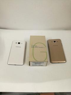 Samsung Galaxy Grand Prime Nuevo