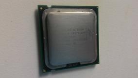 Processador Intel Core 2 Quad Q9550 2.83ghz 12mb Lga775