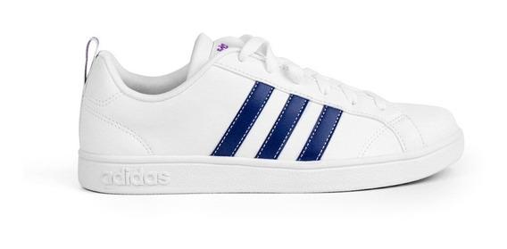 Tenis adidas Bb9620