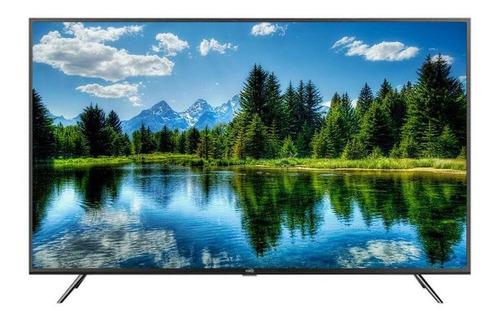 Televisor Kalley 32  Smart Bluetooth K-led32hdsnbt