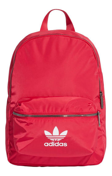 Mochila adidas Originals Nylon -ed4727