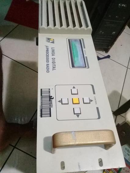 Transmissor De Tv Digital 100w Linea Digital Ld3100 Vhf