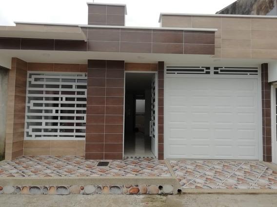 Casa En Venta Acacias 476-1796