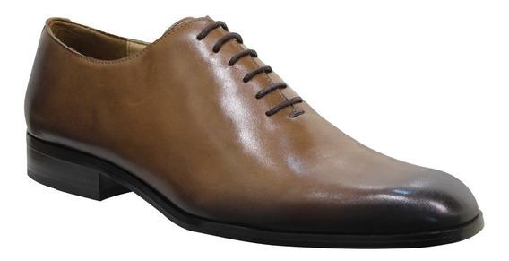 Zapato De Vestir Claudio Rocco Verona