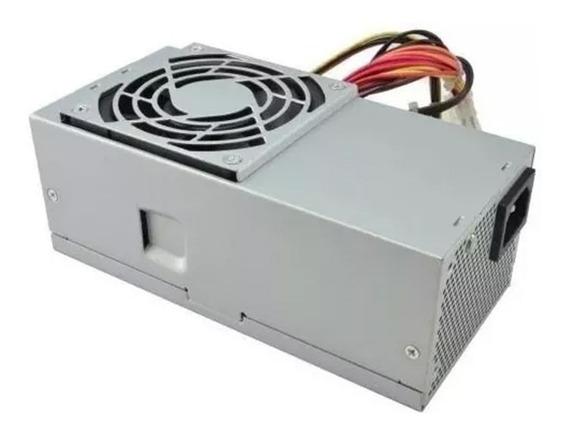 Fonte Dell H250ad-00 Optiplex 3010/7010/390 Frete Gratis
