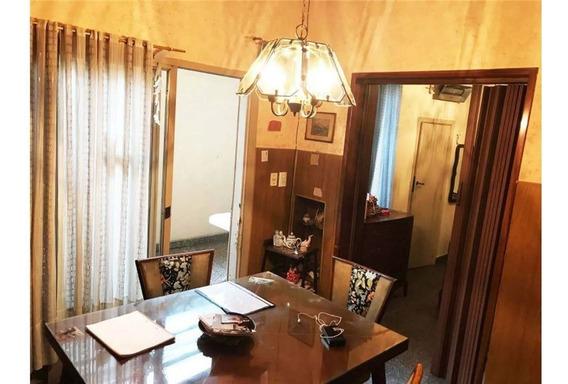 Venta Ph Villa Crespo 2 Amb C/ Patio Cubierto