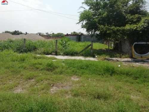 Terreno Comercial En Venta Venta, Lote Comercial Por Av. Libramiento Manzanillo Prados Del Sur