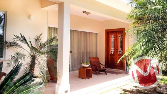 Casa Com 5 Dormitórios À Venda, 353 M² Por R$ 1.000.000,00 - Centro - Maricá/rj - Ca0010