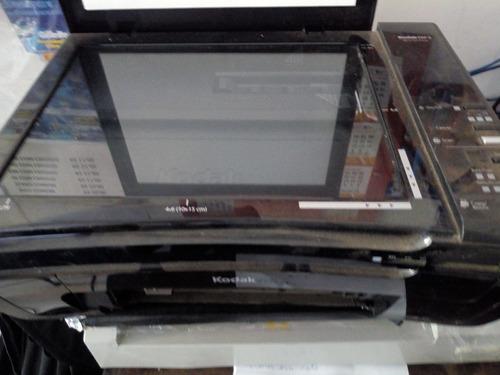 Impressora Kodak Esp3 Usada