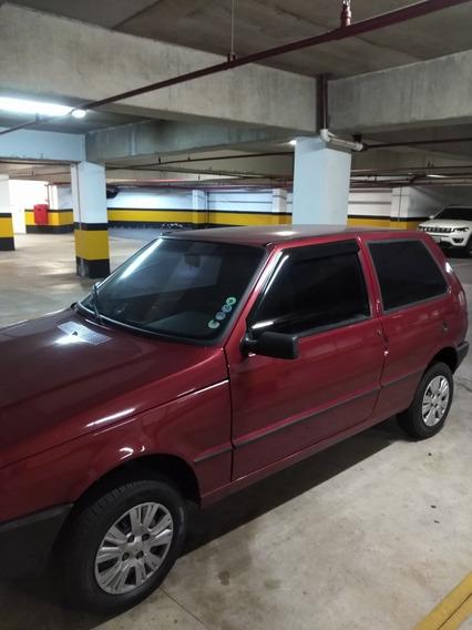 Fiat Uno Sx 1.0