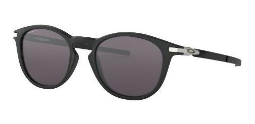 Óculos Oakley Pitchman R Prizm Grey