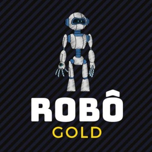 Robô Automatizador De Sinais Iq Option