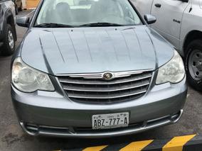 Chrysler Cirrus Touring L4 R-17 At
