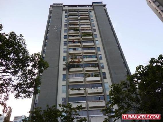 Apartamentos En Venta Prados Del Este Mls #19-11593