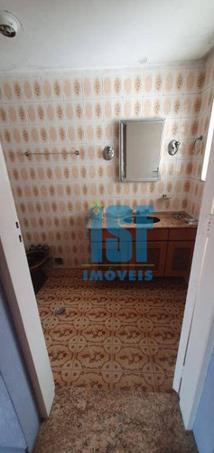 Sobrado Com 3 Dormitórios, 200 M² - Venda Por R$ 650.000 Ou Aluguel Por R$ 3.000/mês - Vila Campesina - Osasco/sp - So5766