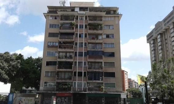 Apartamentos En Venta Mls #19-15780