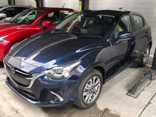 Mazda 2 Grandtouring 2019 Promocion