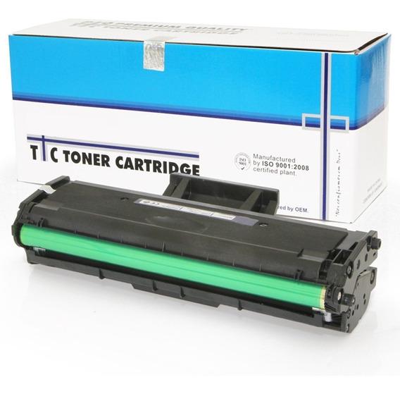 Toner Para D101 2165 (novo)