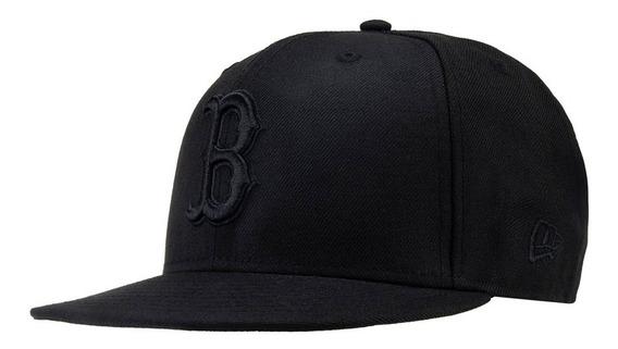 Gorra New Era Red Sox De Boston 59fifty 11599516