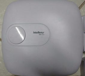 Central De Alarme Intelbras Com 8 Sensores E 1 Teclado
