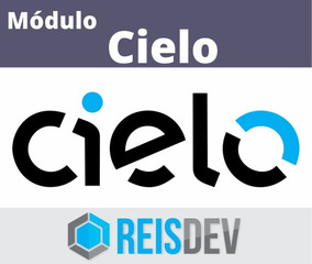 Módulo Cielo Para Loja Opencart 2.0 - 2.3