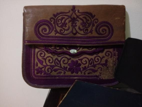 Carteras Vintage Unicas - La Tiendita De Julia