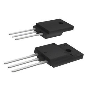 Transistor 2sd2539 - 1367