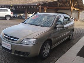 Chevrolet Astra Hatch Advantage 2.0 4p 2010