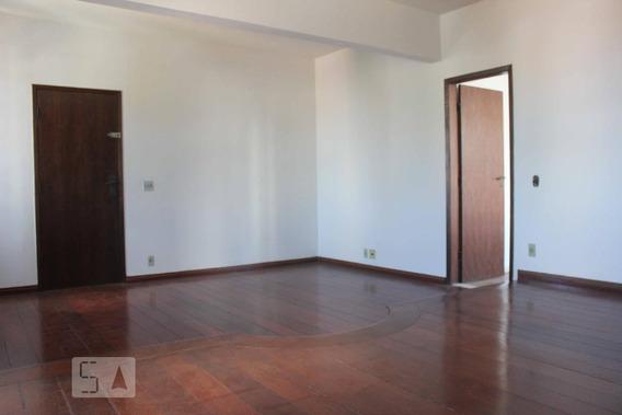 Casa Para Aluguel - Santa Efigênia, 1 Quarto, 85 - 893034320