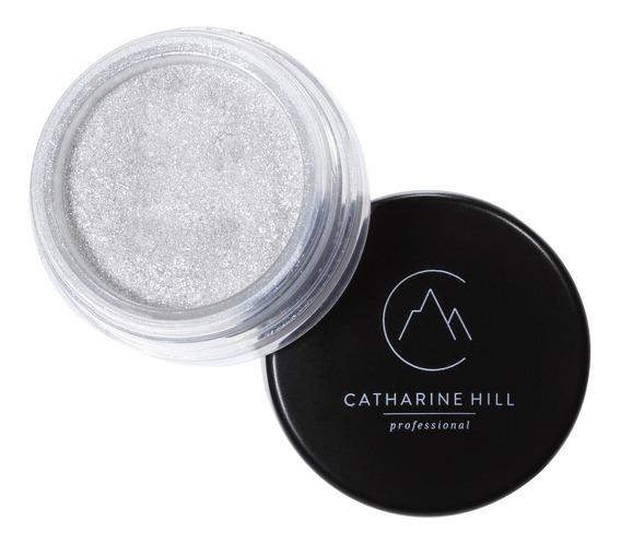 Catharine Hill Iluminador Em Pó América - Sombra 4g Blz