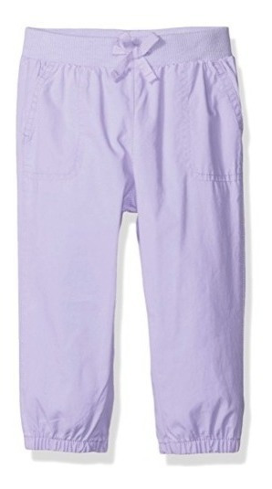 Pantalones Y Calcitas Importados Para Bebés Varon Nena H/24m