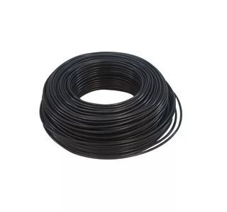 Cable Económico Calibre 12, Thor, 100 Metros Alucobre