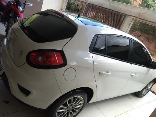 Fiat Bravo Essence Completo