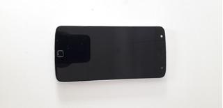 Smartphone Celular Motorola Moto Z 32gb