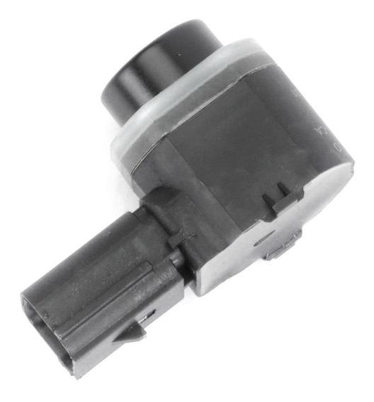 Sensor De Estacionamiento Ford Focus Iii 15/19
