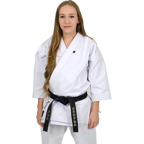 Kimono Premium Dankana K12 Heavy Canvas A1