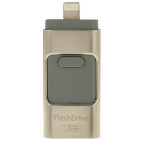 64gb 8 Pinos & Micro Usb Flash Distância Memória Vara , Pa