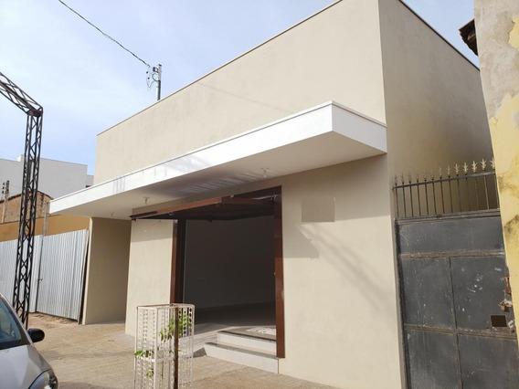 Comerciais - Aluguel - Centro - Cod. 12183 - Cód. 12183 - L