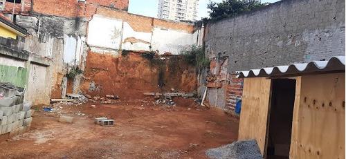 Sobrado Com 3 Dormitórios À Venda, 90 M² Por R$ 380.000,00 -  Imirim - São Paulo/sp - So1415