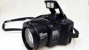 Camera Chinon Super Genesis