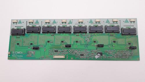 Imagen 1 de 3 de Lcd Placa Inverter L320b1-16a