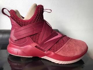 Nike Lebron Soldier Xii N*41