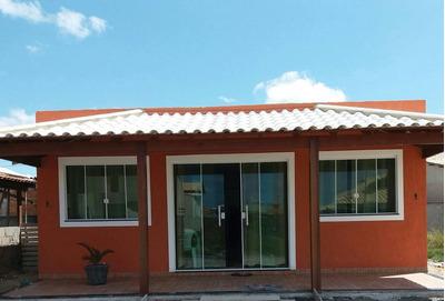 Casa Temporada Arraial Do Cabo Monte Alto