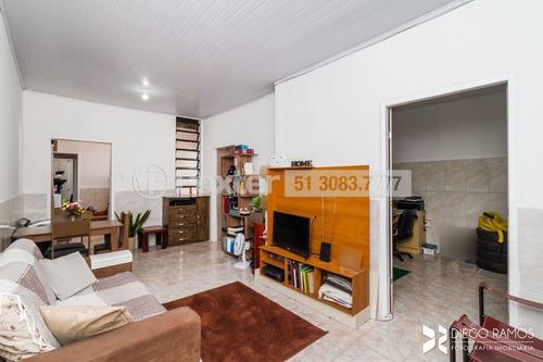 Imagem 1 de 25 de Casa, 3 Dormitórios, 98 M², Cidade Baixa - 177502