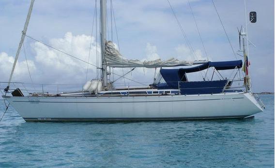 Velero Regata Navegación A Vela Barco Velero