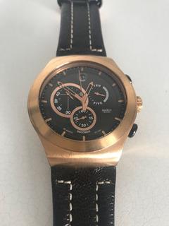 Y Reloj Baterias Swatch Libre En Irony Pilas Mercado wOkiuPXZT
