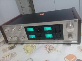 Pré-amplificador Kenwood Kn-7044 / Ñ Marantz,sansui,sony