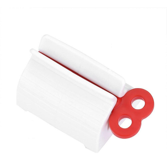 Toothpaste Toothpaste Squeezer Toothpaste Dispenser Stand Ho