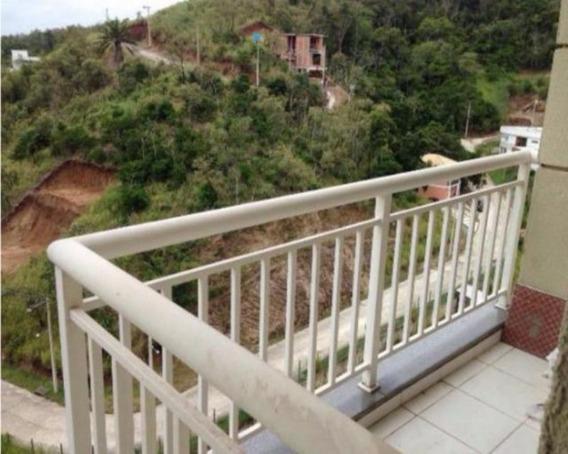 Apartamento Na Estrada Da Paciência - Ap00573 - 32899730
