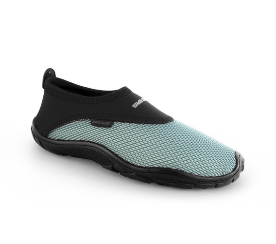 Zapatos Acuáticos Playa Hombre/mujer/niños/niñas